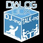 dialog box vol.1