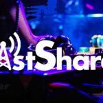 配信まとめサイトCastShare